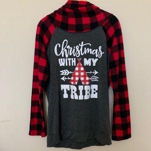 Christmas 🎄 hoodie 🎄